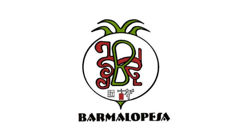 barmalopesa