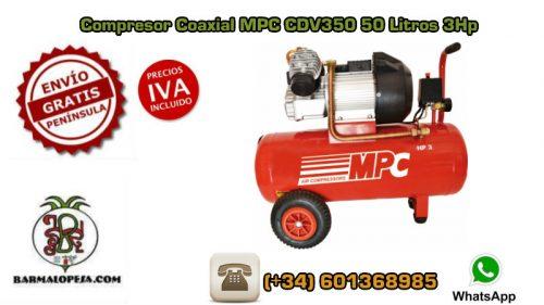 Compresor-Coaxial-MPC-CDV350-50-Litros-3Hp