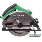 Hitachi-2