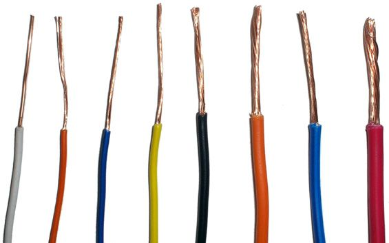 cables-electricos-1