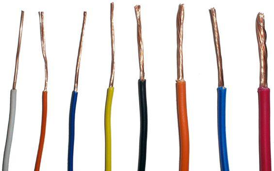 tipos-de-cables-eléctricos