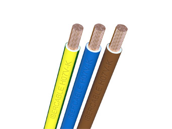 cable-eléctrico-H07V-K