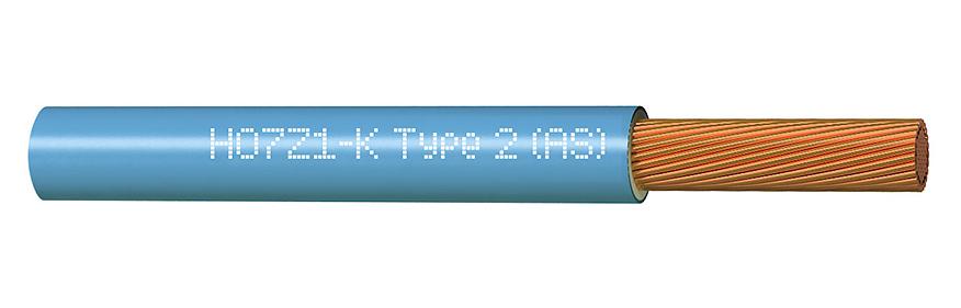 cable-eléctrico-libre-de-halógenos-eso7z-k (as)