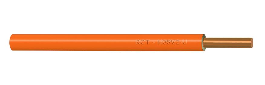 cable-eléctrico-rígido-H07V-R