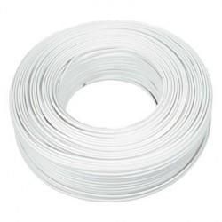manguera-electrica-blanca