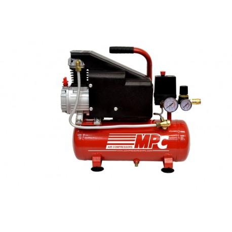 compresores-mpc-1