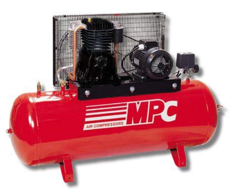 compresores-mpc-2