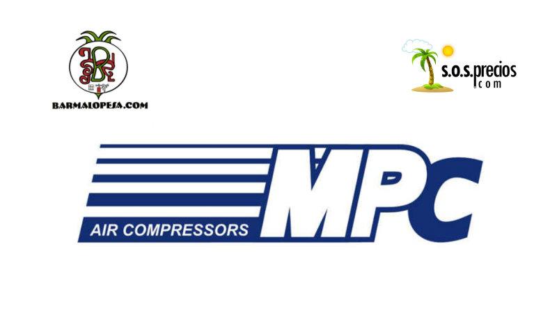 compresores-mpc