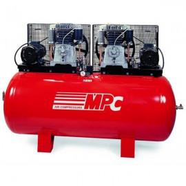 compresores-mpc-3