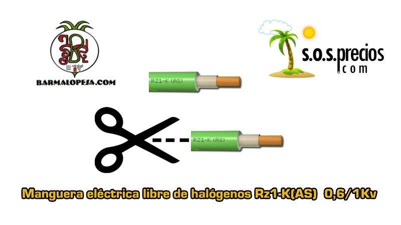 manguera-eléctrica-libre-de-halógenos-3