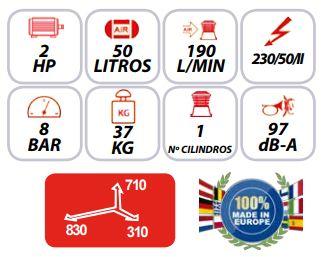 Características-del-Compresor-Coaxial-MPC-CD250