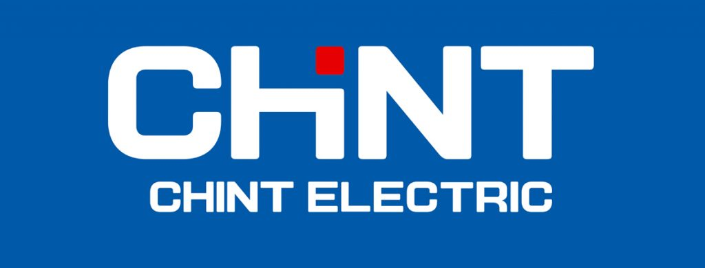 chint-electric-bricolaje