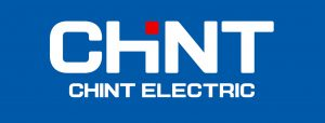 logo-chint-electric