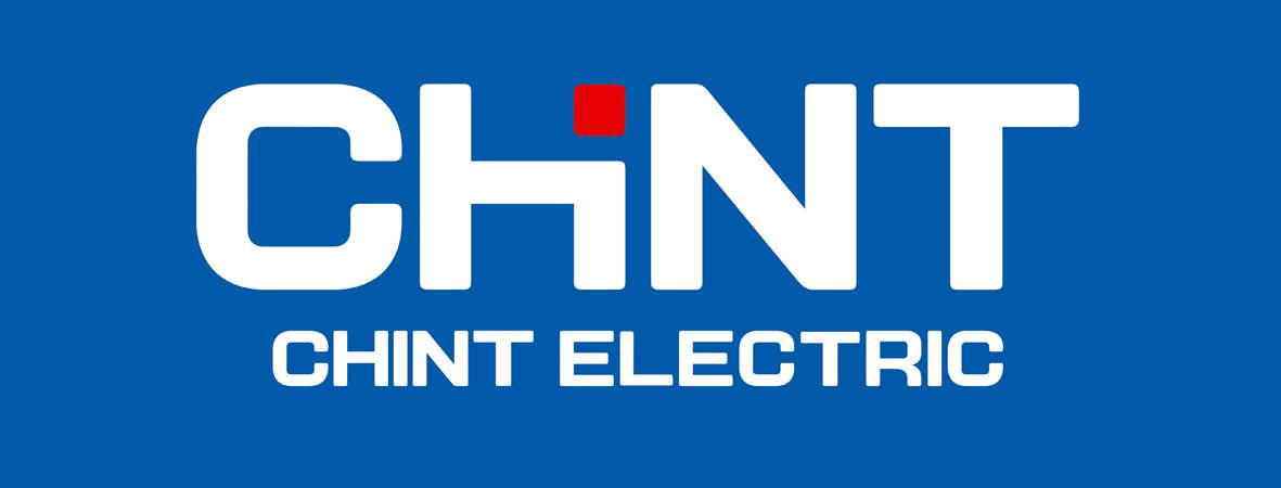 chint-electric-bricolaje