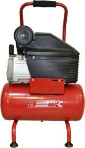 compresor-coaxial-2