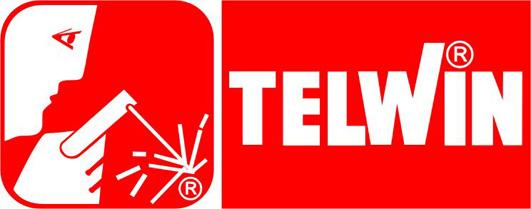 telwin-bricolaje