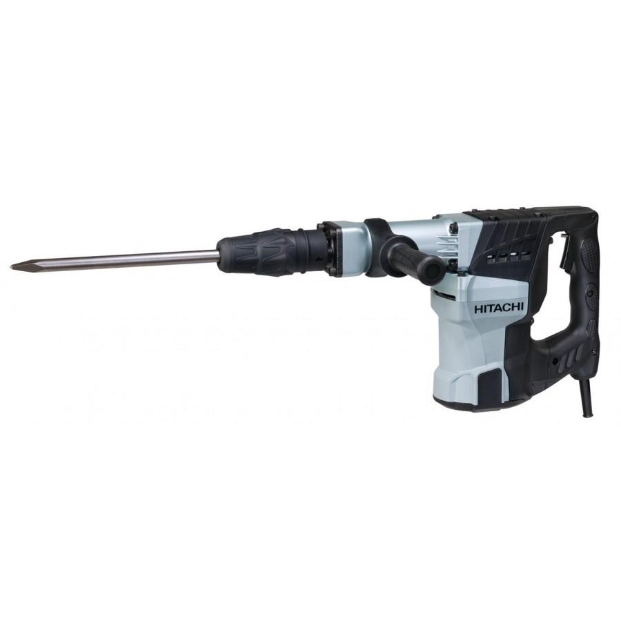 martillo-picador-demoledor-hitachi-h60mc-sds-max