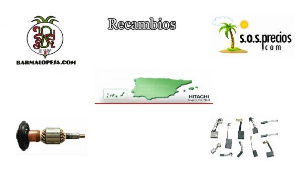 recambios-hitachi-1