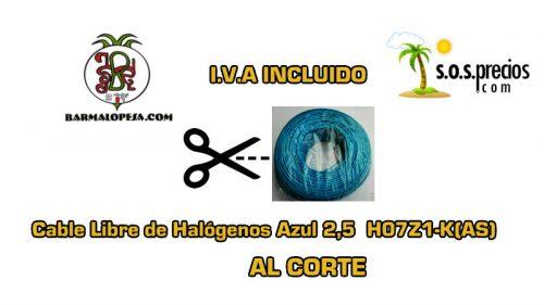 cable-Libre-de-Halógenos-al-corte-azul-2-5