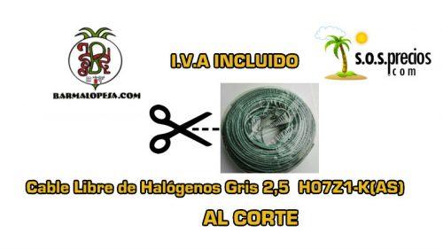 cable-libre-de-halógenos-al-corte-gris-2-5