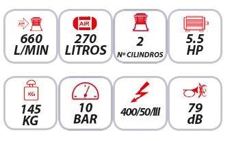 Compresor-de-Correas-MPC-SNB-30075-300-Litros-7,5HP-1