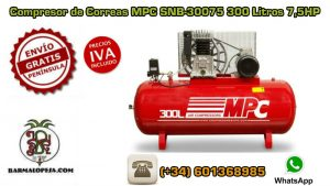 Compresor-de-Correas-MPC-SNB-30075-300-Litros-75HP
