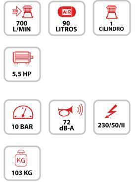 Compresor-de-Correas-MPC-SNB-9065-90-Litros-5,5HP-1