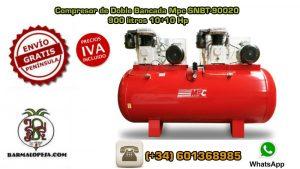 Compresor-de-Doble-Bancada-Mpc-SNBT-90020-900-litros-1010-Hp