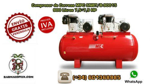 Compresor-de-Doble-Bancada-Mpc-SNBTB-90015-TANDEM-900-Litros-7575-Hp