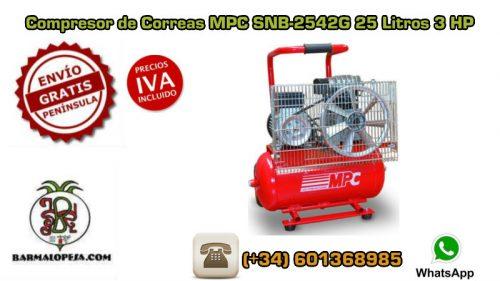 Compresor-de-Trabajo-Continuo-Mpc-SNB-2542G
