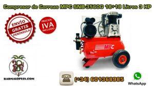 Compresor-de-Trabajo-Continuo-Mpc-SNB-3560G