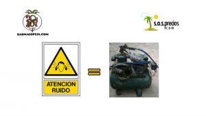 compresor-insonorizado-2