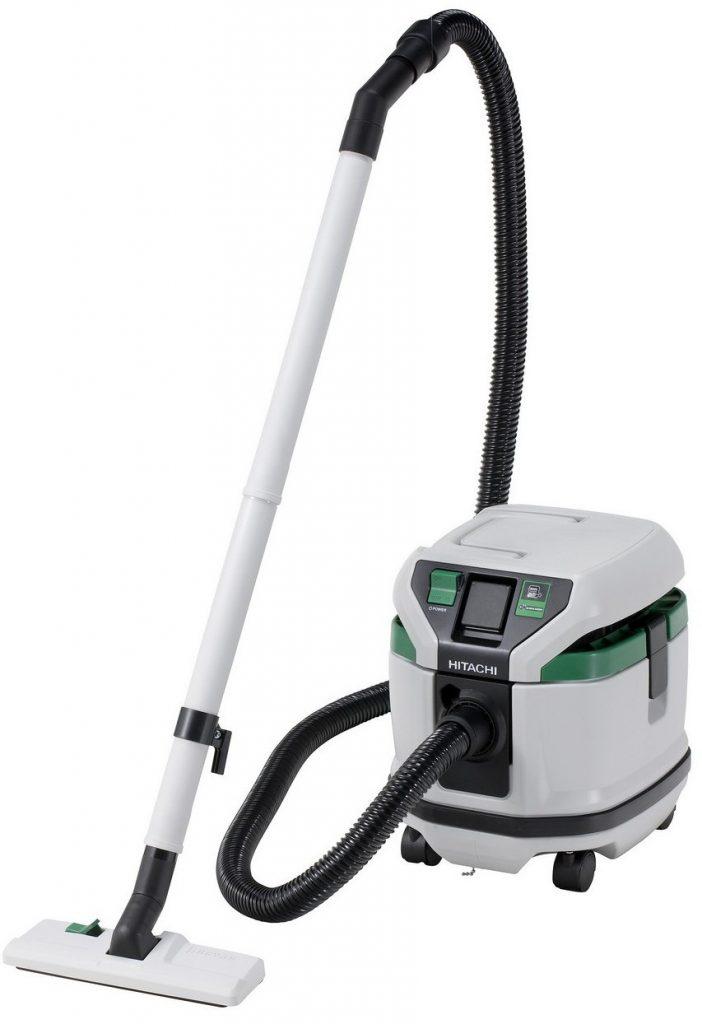Aspirador Hitachi RP150YB 15litros 1140w