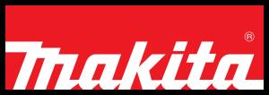 makita-bricolaje