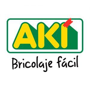 aki-bricolaje