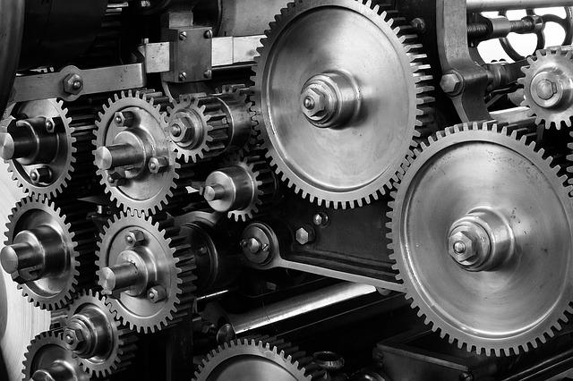 edad-media-y-revolución-industrial