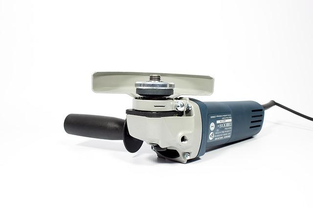 herramientas-profesionales-y-de-bricolaje-eléctricas
