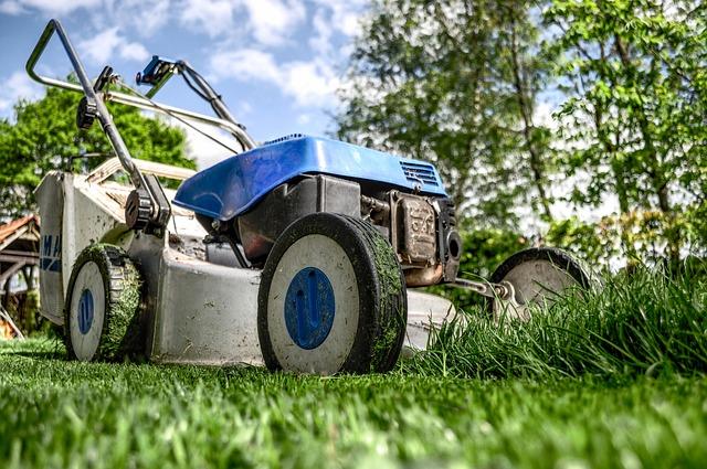 herramientas-profesionales-y-de-bricolaje-para-la-jardinería