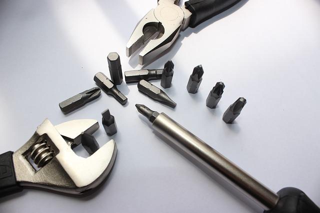 herramientas-profesionales-y-de-bricolaje-baratas