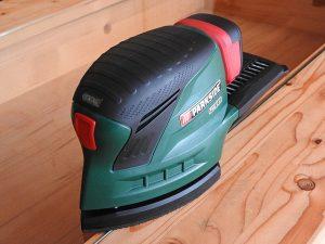 Herramientas-profesionales-y-de-bricolaje-para-la-madera
