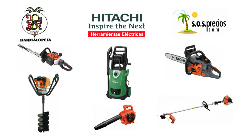 hitachi-10