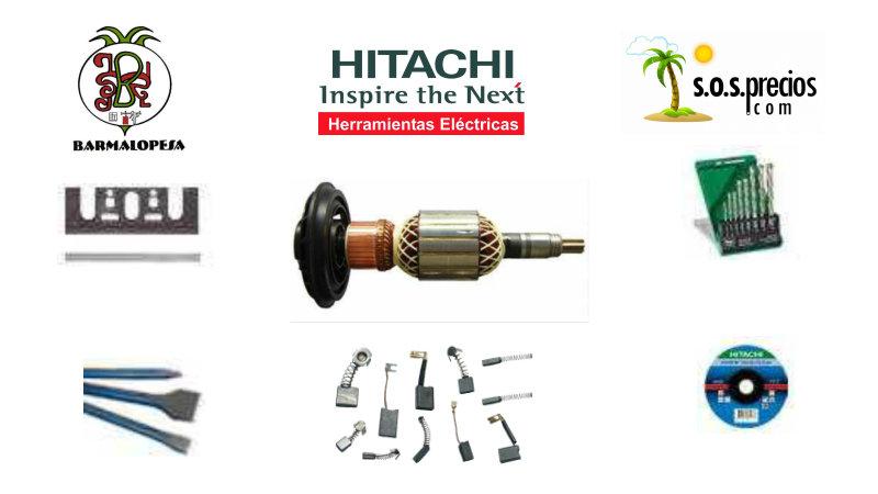 hitachi-11