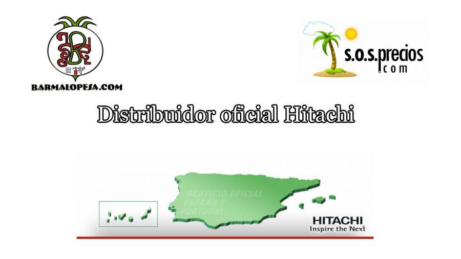 hitachi-3