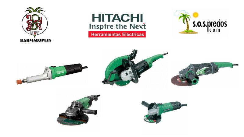 hitachi-4