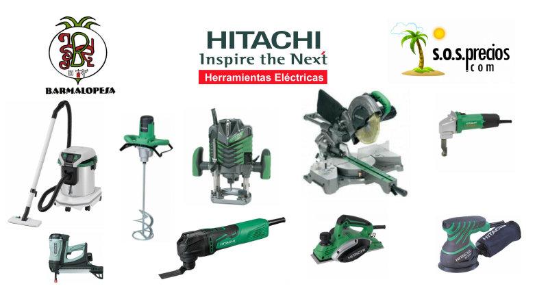 hitachi-9