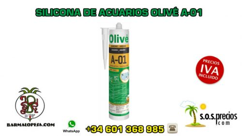 silicona-de-acuarios-olivé-a01