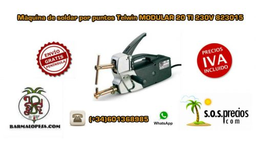 Máquina-de-soldar-por-puntos-Telwin-modular-20-TI-230V-823015