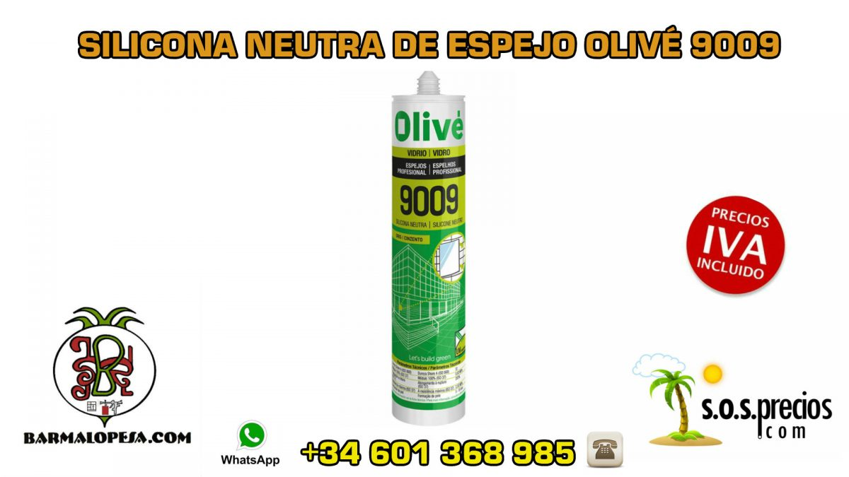 Silicona-de-espejo-Olivé-9009