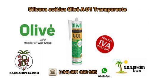 silicona-de-acuarios-olivé-a01-transparente