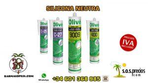 silicona-neutra